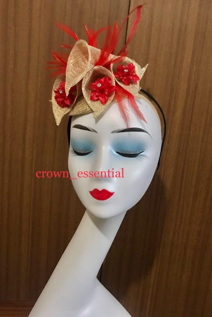 Crown Essential