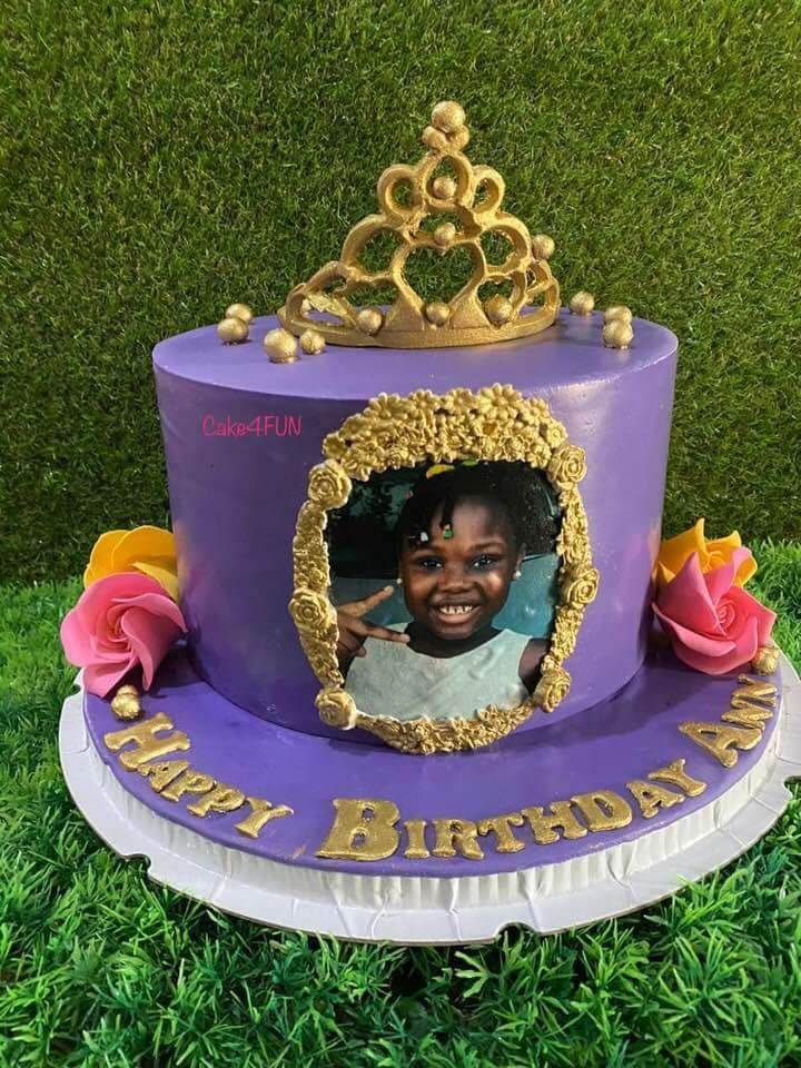 Cake4fun