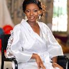 Joy Ayomide Debrah