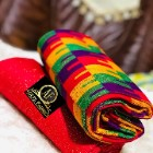Adepa Regina Fabrics
