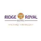 Ridge Royal Hotel