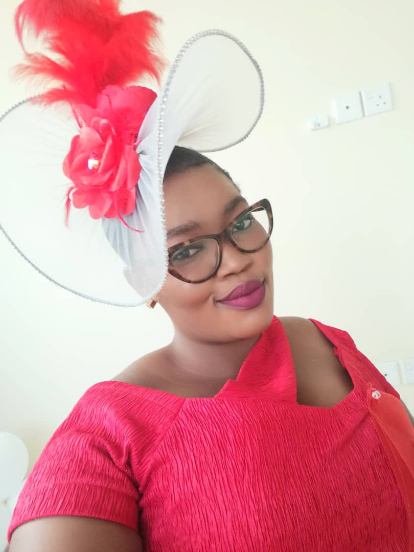 Kay's Bridal And Millinery