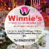 Winnies Event and Decor Experts