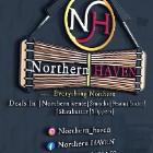 Northern haven