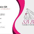 SB Bridals