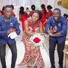 SLM Weddings