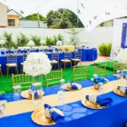 Events By Cema