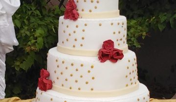Cakes for all events, wedding cakes, anniversary cakes, birthday cakes and more