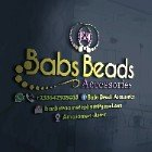 Babs Beads Accessories