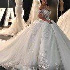 Swoon Bridalwear