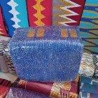 Trisann Beads-Innovations