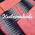 Kenteonwheels