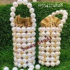 Mawus Beads