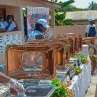 Famroyale Cakes and catering